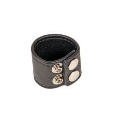 Leather Ball Stretcher