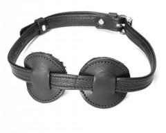 Disc Blindfold