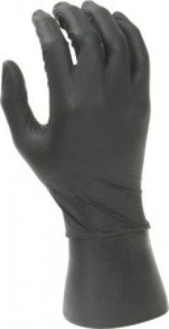 Extra Durable Nitrile All Duty Disposable Gloves