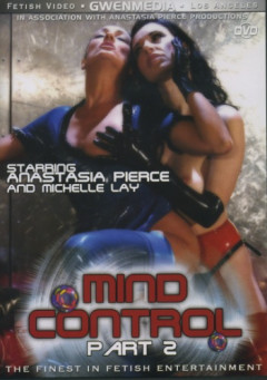 Mind Control 2
