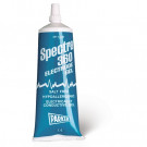Spectra Gel E-stim Contact Enhancing Gel