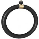 E-Stim Tubular Base Ring Electrode Attachment by PES